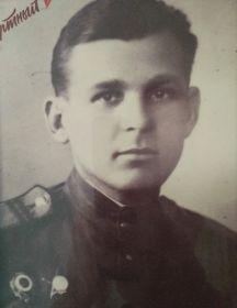 Ерёменко Георгий Маркович