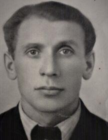 Ивлев Юрий Иванович