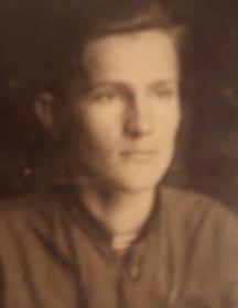 Манжосин Василий Васильевич