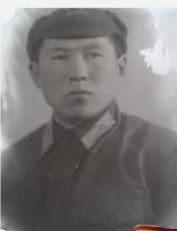 Колпаков Григорий Владимирович