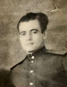 Ильичев Алексей Николаевич
