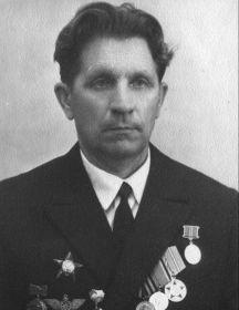 Фаворин Константин Владимирович