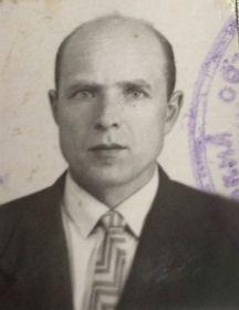 Диканский Корней Никонович