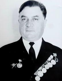 Подоляко Павел Степанович