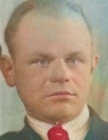 Калинин Николай Викентьевич