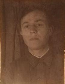 Шокин Андрей Петрович