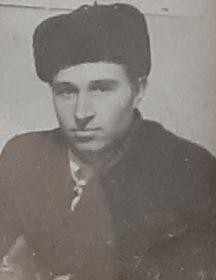 Садов Юрий Григорьевич