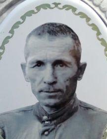 Паршуков Фатей Степанович