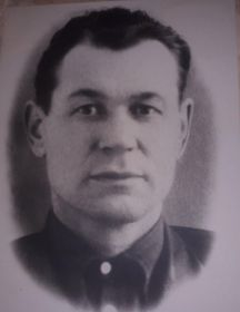 Веденеев Григорий Иванович