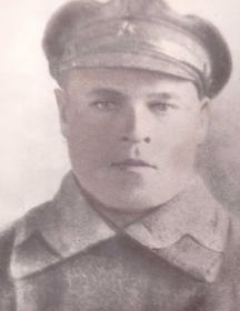 Климачев Иван Григорьевич