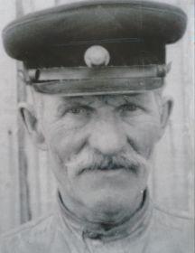Сошин Михаил Трофимович