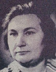 Корнеева Татьяна Сергеевна
