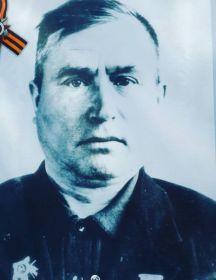 Мирошников Иван Гаврилович
