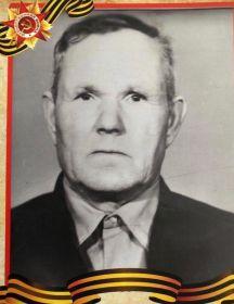 Самилкин Василий Иванович