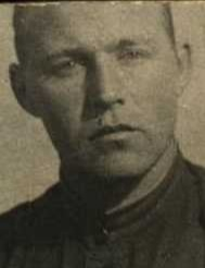 Монахов Александр Николаевич