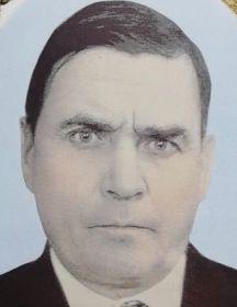 Пенцентий Афанасий Дмитриевич