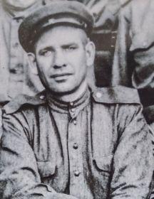 Коновалов Георгий Сидорович