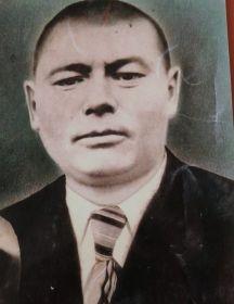 Зайнагабдинов Ялалетдин Загретдинович