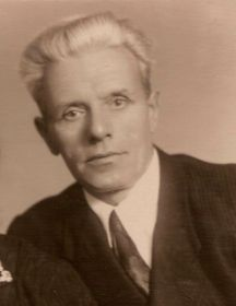 Беляев Александр Емельянович