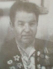 Исупов Максим Григорьевич