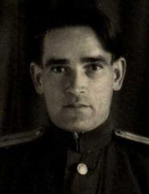 Карабанов Иван Иванович