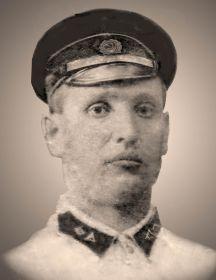 Шеенков Аким Павлович