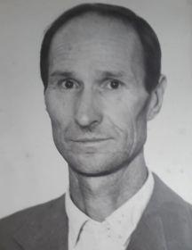 Финогеев Борис Александрович