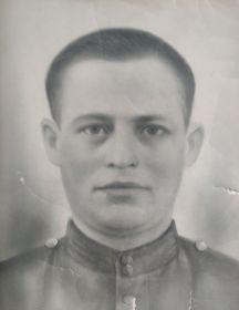 Нестеренко Владимир Иванович