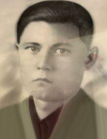 Григорьев Николай Васильевич