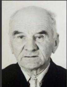 Бондин Александр Иванович