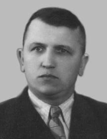 Кунин Иван Ефремович