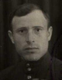 Дмитриенко Николай Васильевич