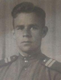 Стругов Василий Иванович