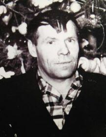 Паншин Николай Федерович