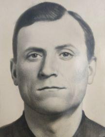 Кирьянов Павел Иванович
