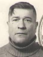 Нарватов Василий Андреевич
