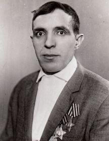Титов Павел Васильевич