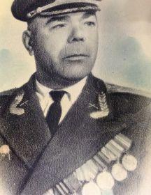 Мурачев Григорий Михайлович