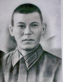 Воронин Илья Андреевич