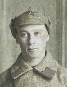 Ильичев Александр Петрович