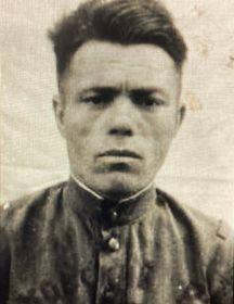 Доманов Иван Ильич