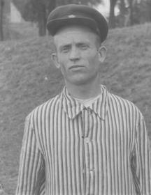 Трубицын Илья Дмитриевич