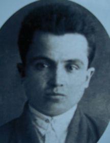 Фабричный Дмитрий Иванович