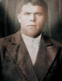 Украинский Иван Тихонович