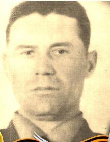 Дудунов Николай Александрович