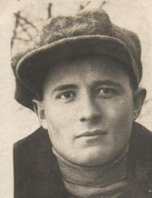 Щербаков Виктор Андреевич