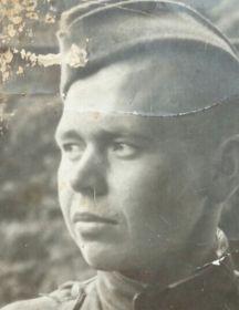 Рацик Александр Антонович