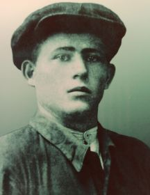 Гуляев Алексей Маркович