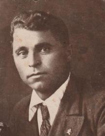 Макарец Павел Андреевич