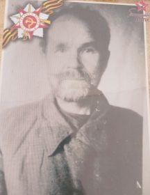 Трушников Иван Васильевич